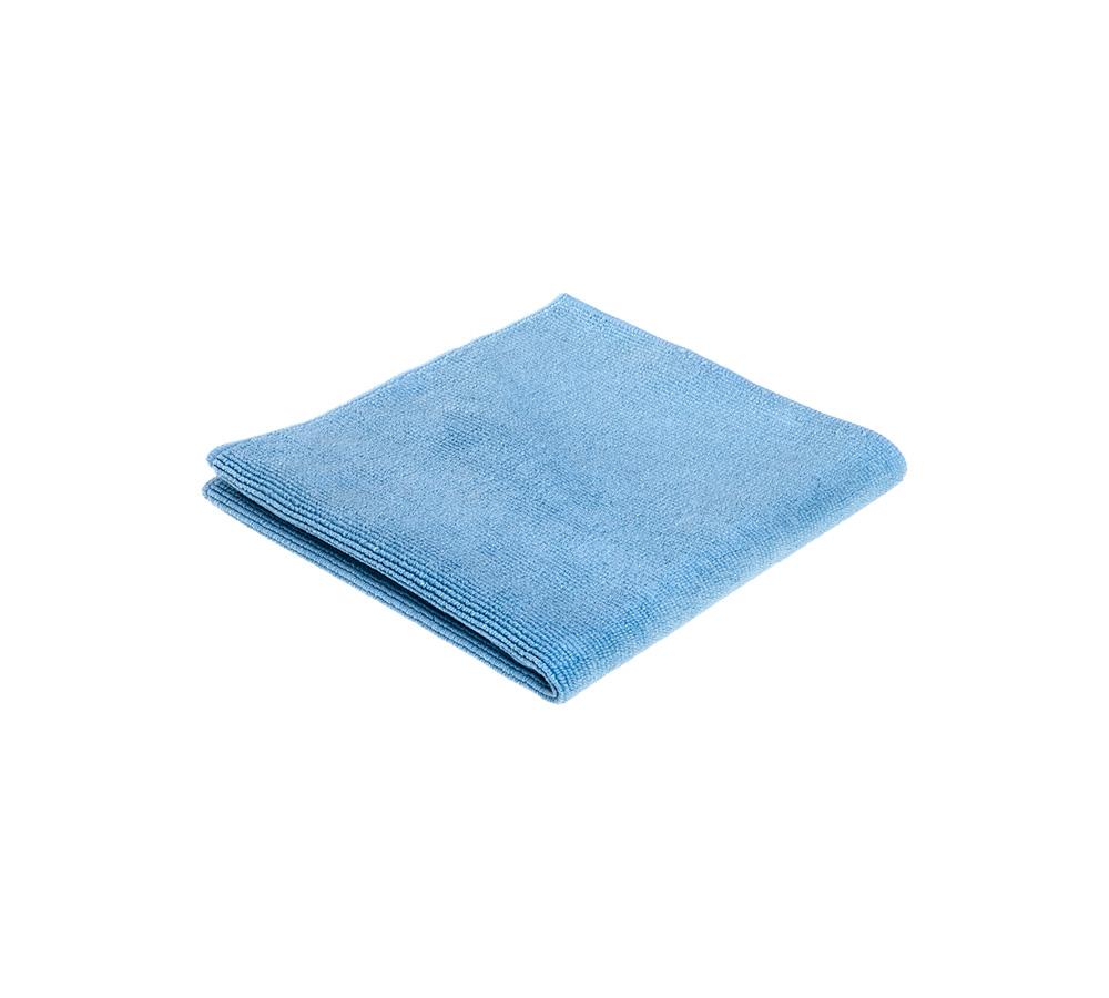 EnviroCloth™, blue