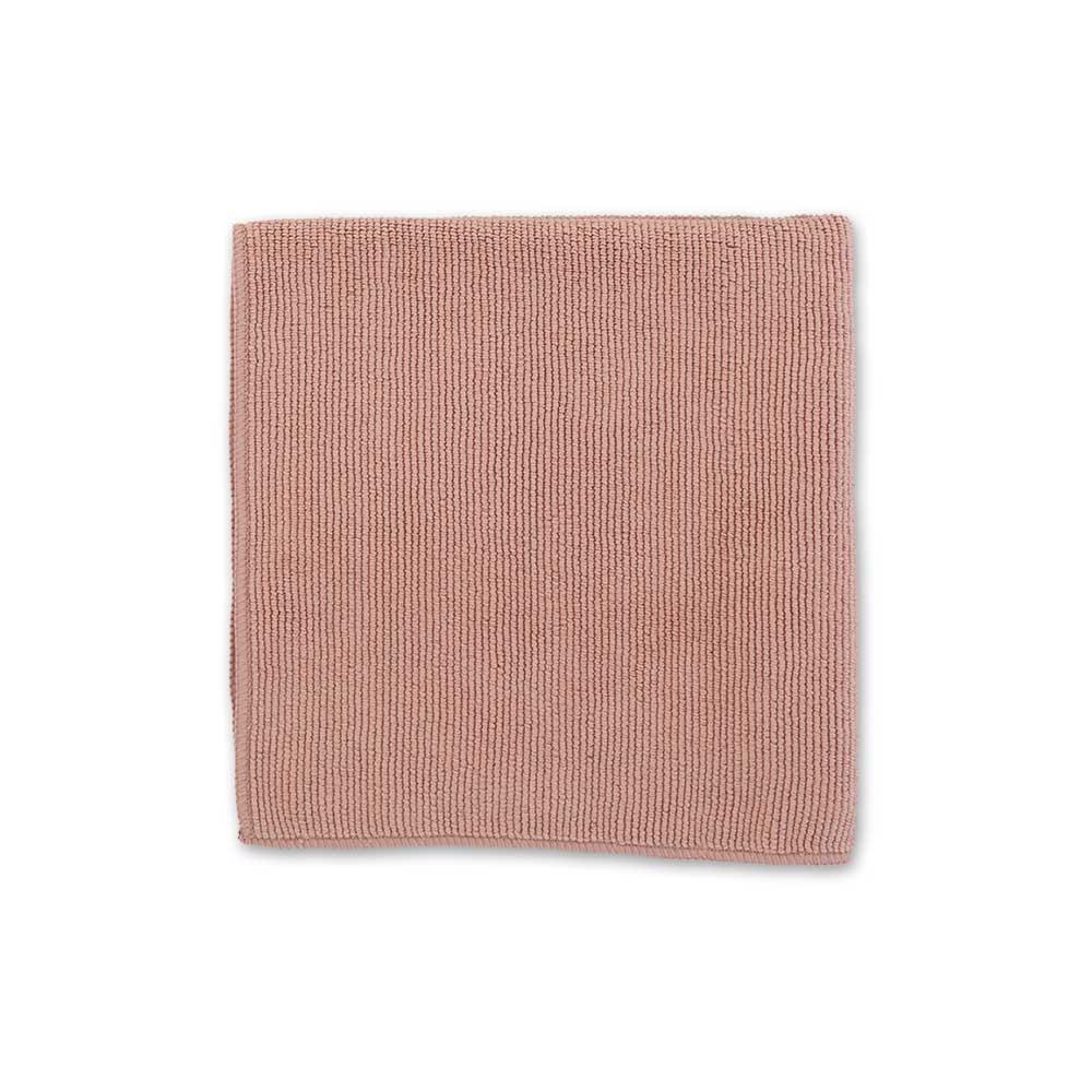 EnviroCloth™, rose quartz