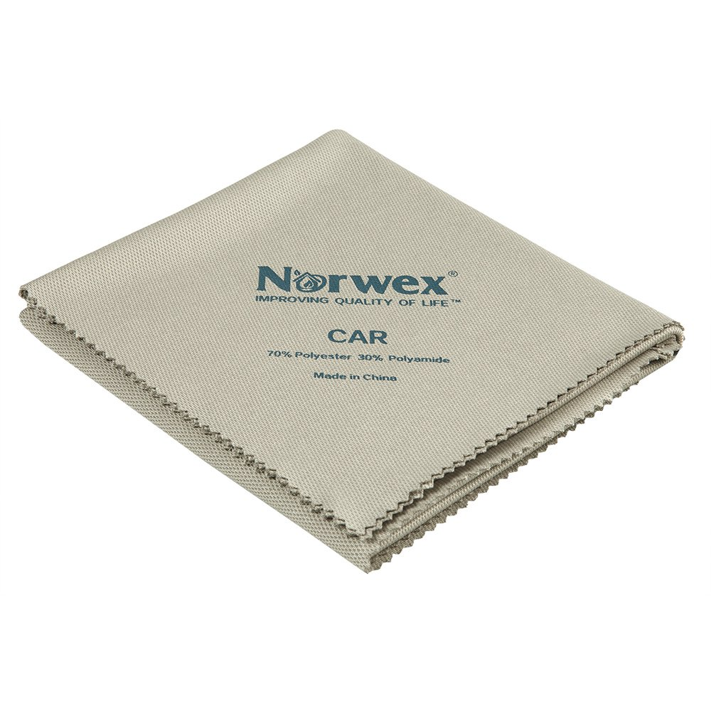 Car Cloth