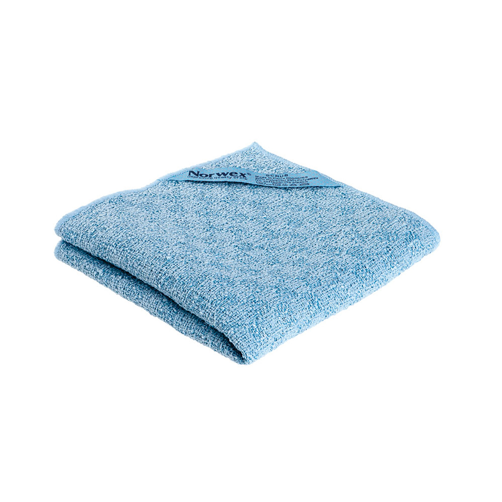 Kitchen Scrub Cloth