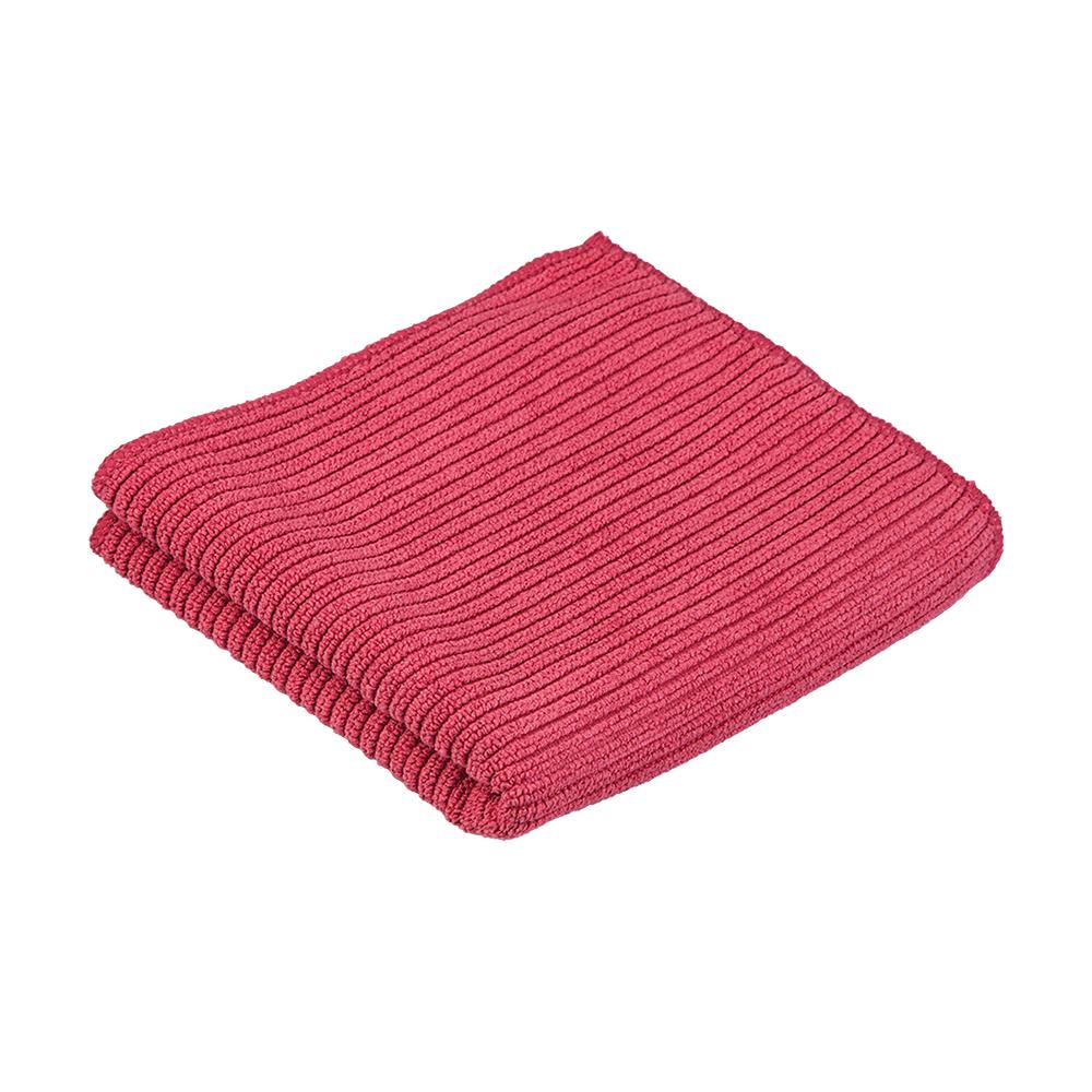 Kitchen Towel, pomegranate