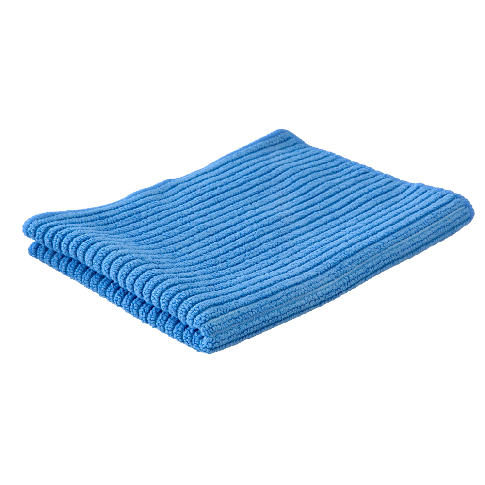 Kitchen Cloth, blue