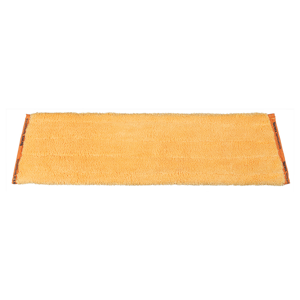 Dry Superior Mop Pad