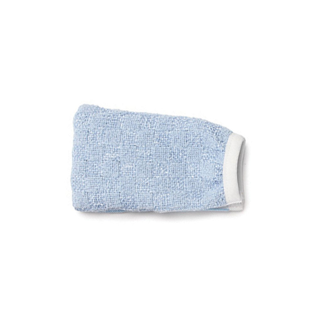 EnviroSleeve with Scrubber (1 sleeve)