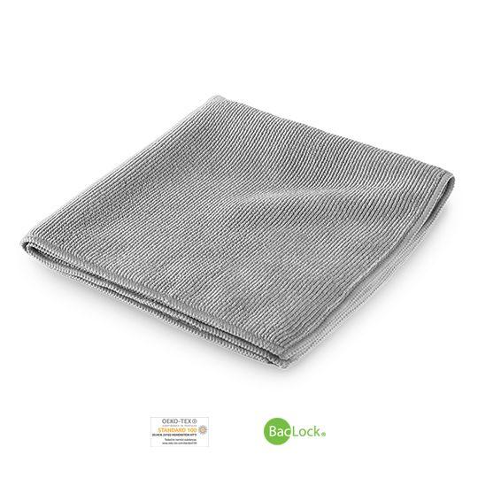 EnviroCloth™, graphite