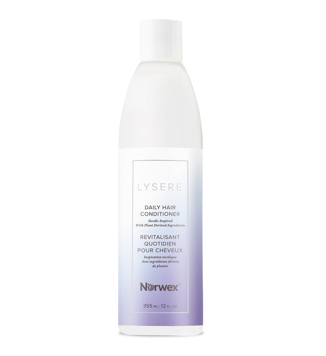 Lysere Daily Hair Conditioner