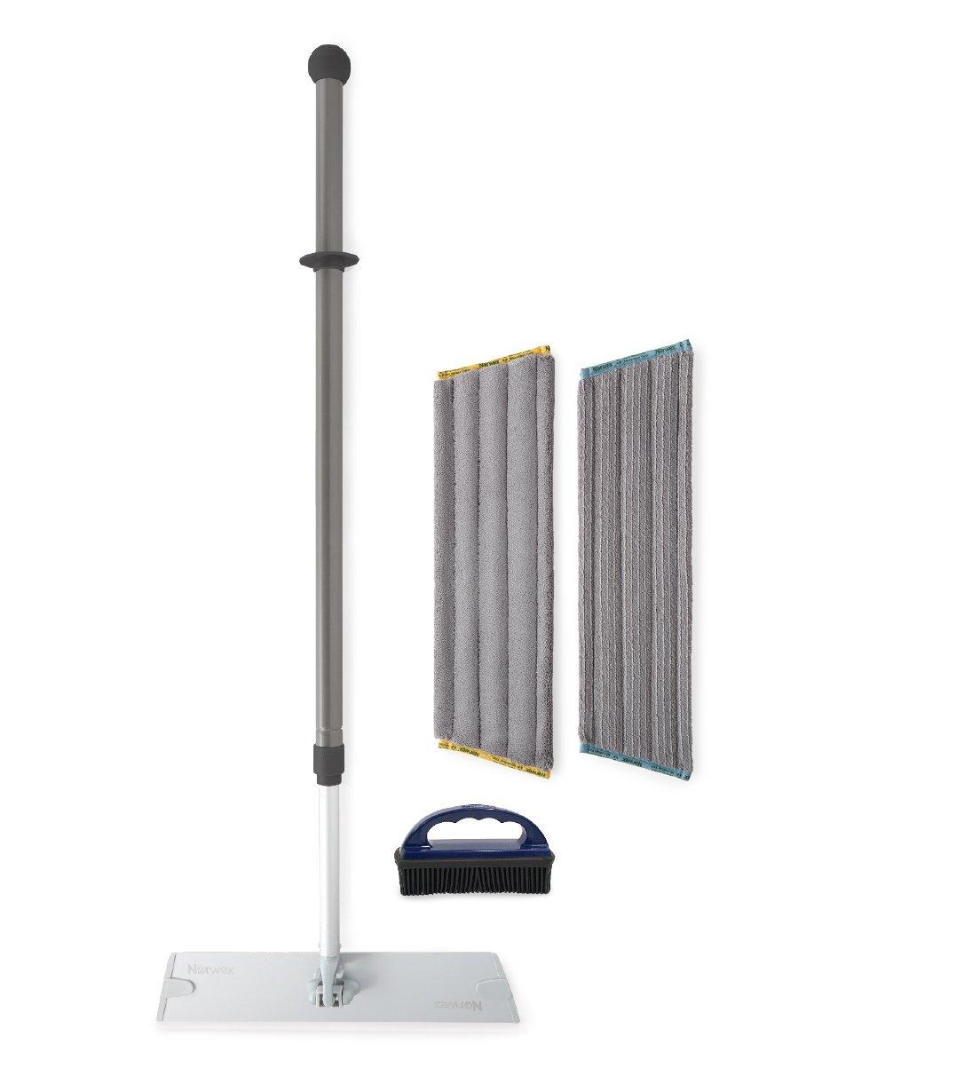 Mop System 1