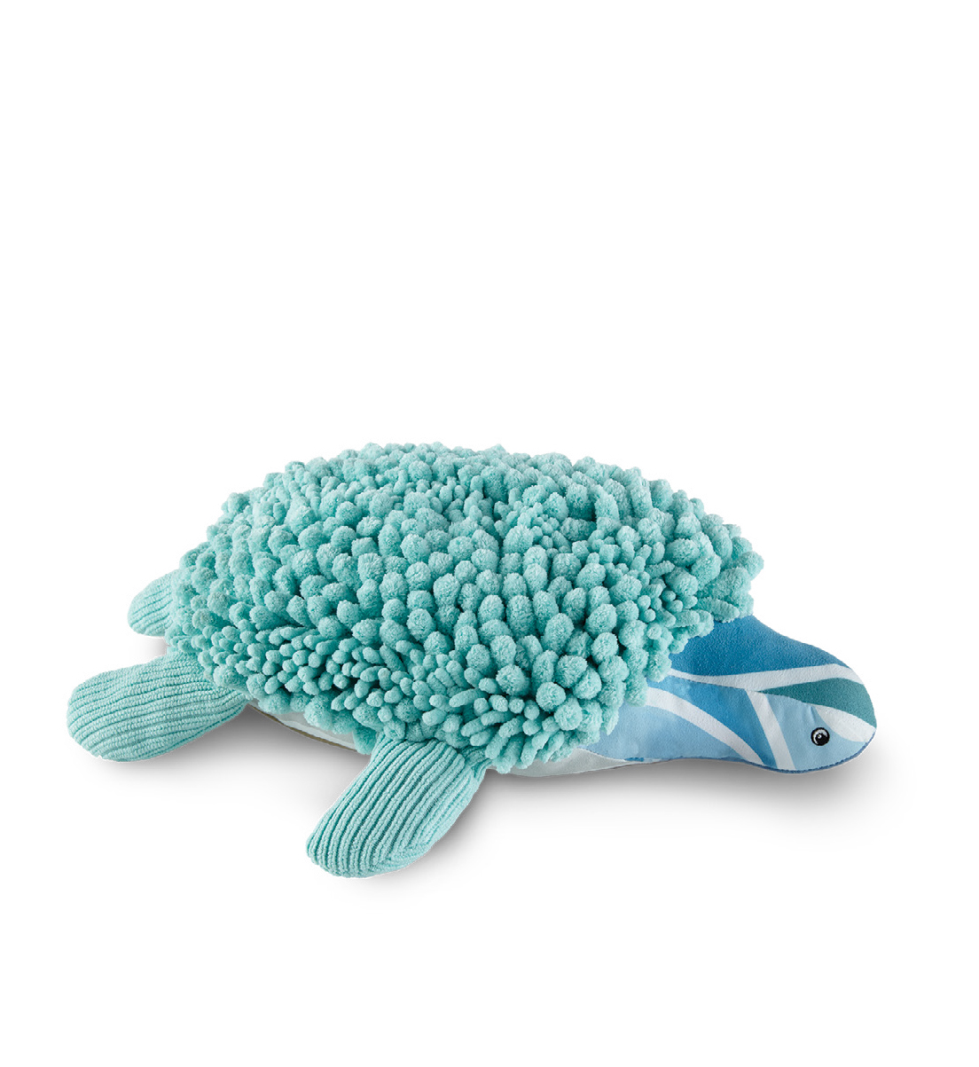Pet with a Purpose, sea turtle